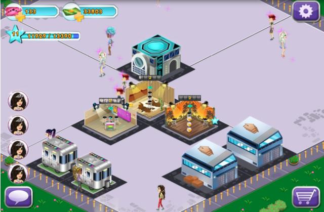 File:Star Studio-In Play.PNG