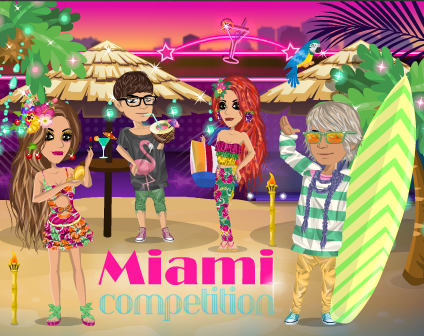 File:OldTheme-Miami.png