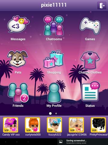 File:MSP (App)-Main Screen.png