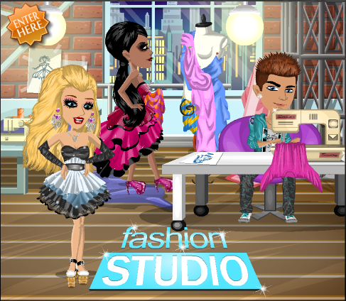 File:OldTheme-FashionStudio.png