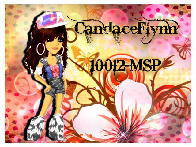 File:Pizap.com14064125010341.jpg