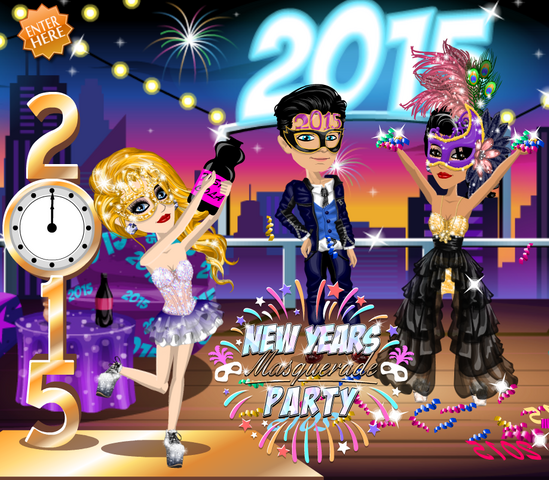 File:Theme-NewYearsMasqueradeParty.png
