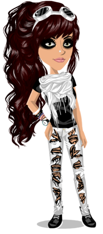 File:MSP ○ Too Sassy To Care ○.png