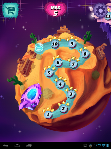 File:Boonie Rescue (App)-Planet 1.png