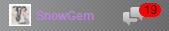 File:(User-SnowGem)-NotificationsGlitch19.png