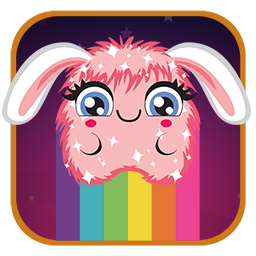 File:MobileApps-Boonie Bounce.png