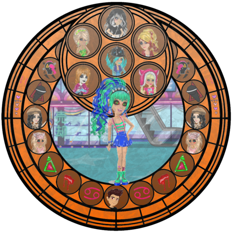 File:MSP Stained Glass Window absolzoey.png