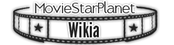 MovieStarPlanet Wikia