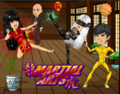 Thumbnail for version as of 12:06, April 13, 2014