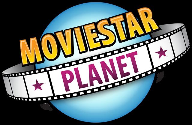 File:Msp logo.png