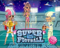 OldTheme-SuperFootball