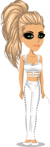 File:MSP Remake of Cute.png