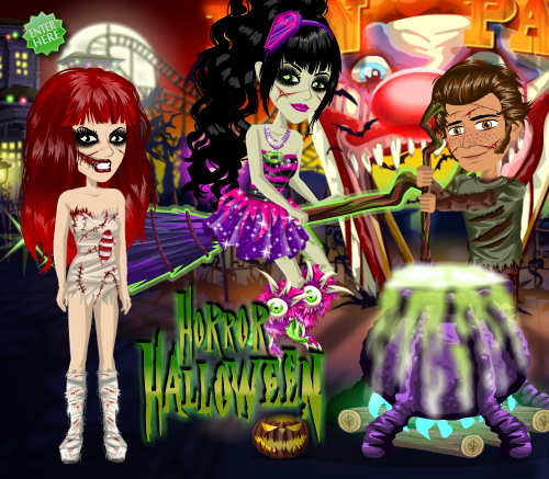 File:Theme-HorrorHalloween.png