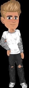 Justin100
