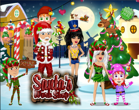 File:OldTheme-SantasWorkShop.jpg
