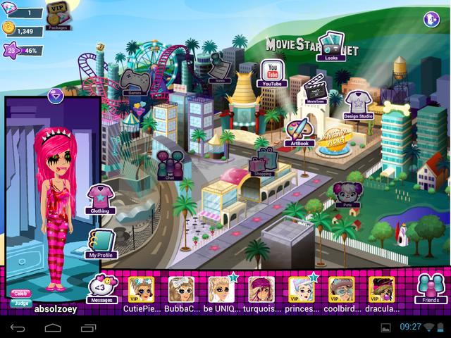 File:MSP HD (App)-Movie Town Menu.png