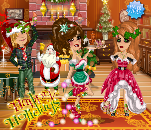 File:Theme-HappyHolidays.png