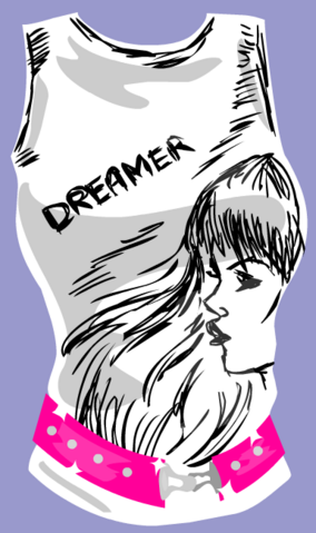File:RetiredClothing-SketchyDreamer.png