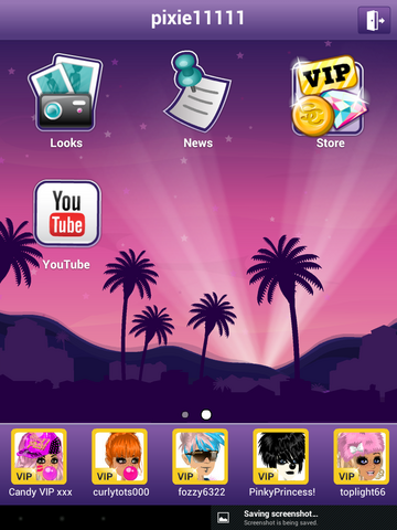 File:MSP (App)-Main Page 2.png
