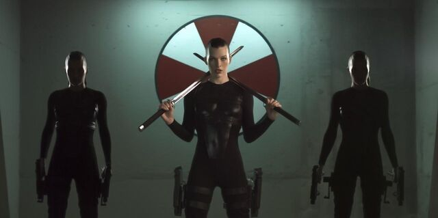 File:Resident-evil-aterlife (5).jpg