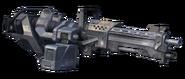 M24h heavy machine gun by toraiinxamikaze-d367nvr