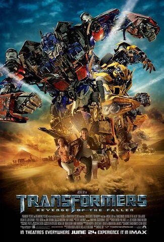 File:Transformers revenge of the fallen ver9.jpg