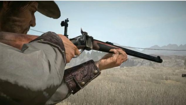 File:Buffalo Rifle.jpg