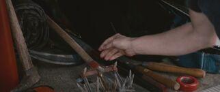 Zombieland-Movie-Screencaps-482