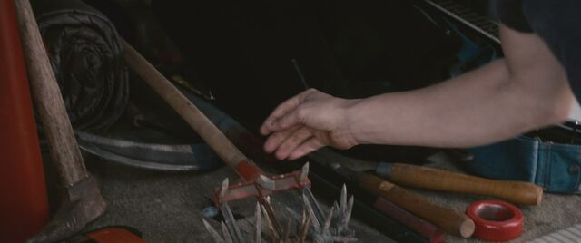 File:Zombieland-Movie-Screencaps-482.jpg