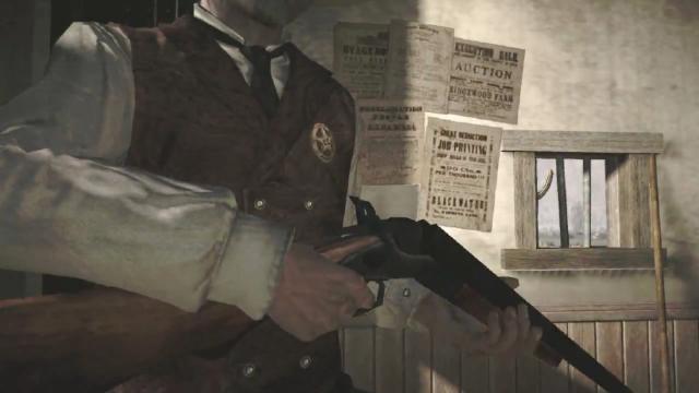 File:Double Barreled shotgun.png