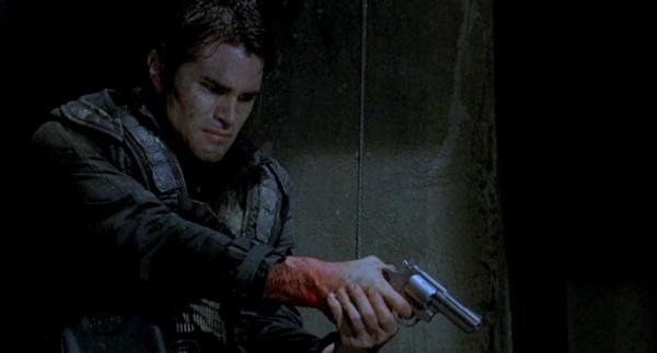 File:600px-Resident Evil-Revolver-3.jpg