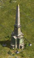 CZ Tower