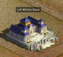 File:Guild Military Base.PNG