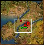 File:Floor 3 map.png