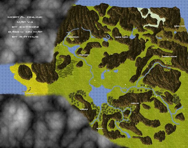 File:Newmap.jpg