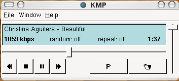File:Client-kmp-05112005 main window.png