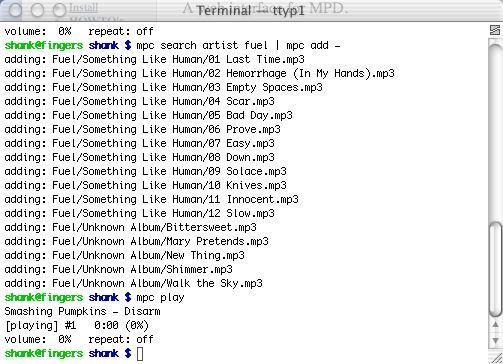 File:Client-mpc-20030723 1.jpg