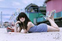 Lindsay-Pearce-Feet-510337