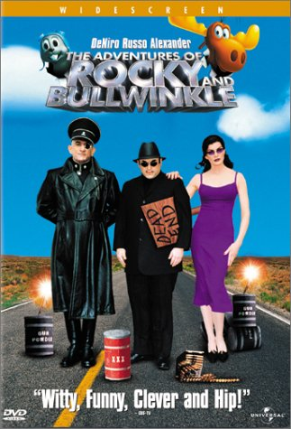 File:The Adventures of Rocky and Bullwinkle DVD.jpg