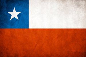 File:Chile Grungy Flag by think0.jpg