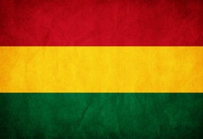 File:Bolivia Grunge Flag by think0.jpg