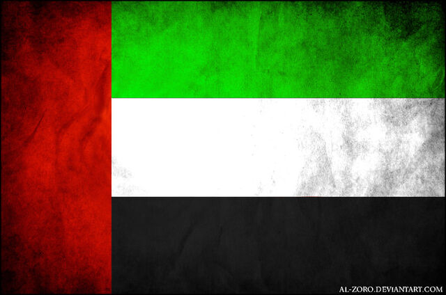 File:Uae grunge flag by al zoro-d4avhxm.jpg