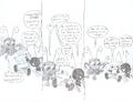 Thumbnail for version as of 02:24, September 25, 2013