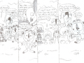 Thumbnail for version as of 03:36, February 22, 2014