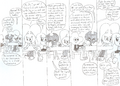 Thumbnail for version as of 01:41, March 29, 2014