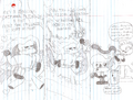 Thumbnail for version as of 19:20, March 15, 2014