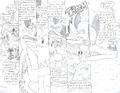 Thumbnail for version as of 20:48, May 23, 2014