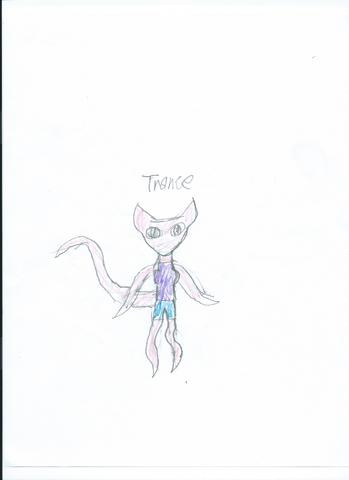 File:Trance.png