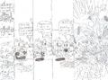 Thumbnail for version as of 03:18, September 14, 2014