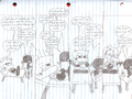 Thumbnail for version as of 19:14, March 15, 2014